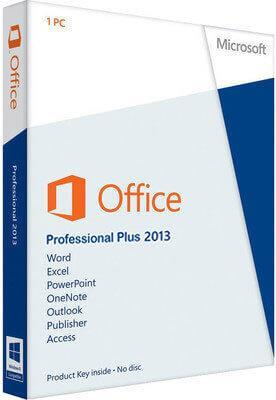 Microsoft-Office-Professional-Plus-2013_69122f8c-03cf-43d1-a4c6-c76bb1b97fc3