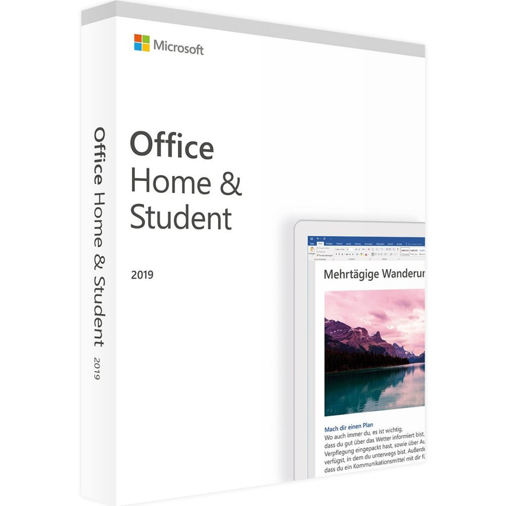 office-home-and-student-2019_5beac856-98be-409f-9873-b87b615d480f