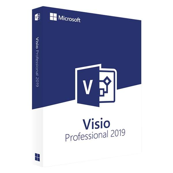 Vision professional